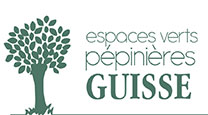 Pépinière Guisse